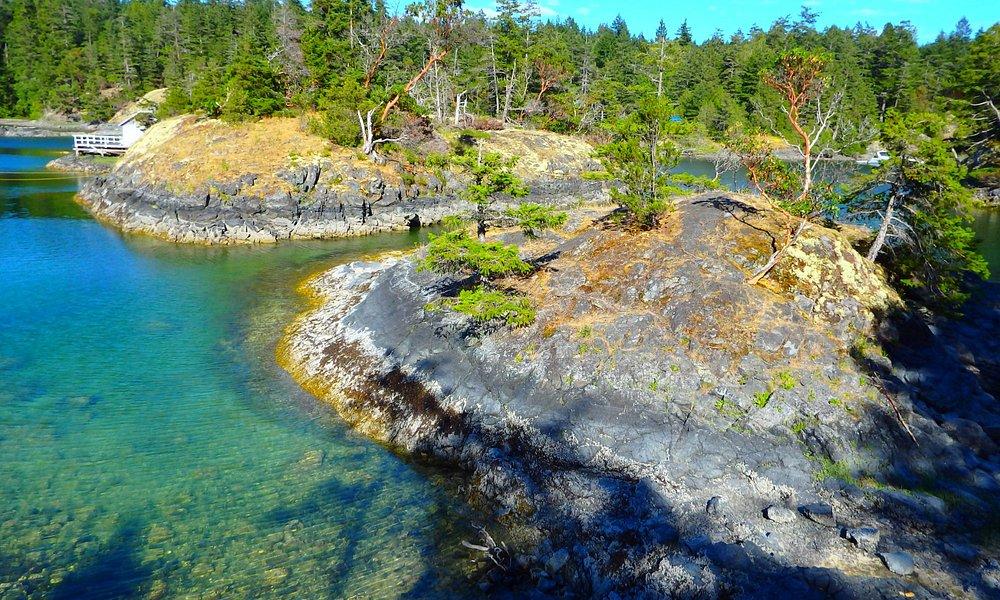 Halfmoon Bay 2020 Best Of Halfmoon Bay British Columbia Tourism Tripadvisor