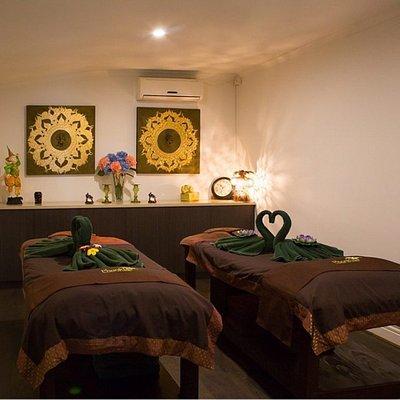 PhonKlai Thai Massage Toorak and Hawthorn