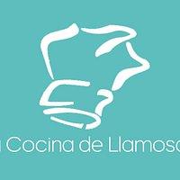 La cocina de Llamosas. Torrelavega. Cantabria