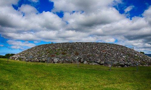 Listoghil (Site 51)