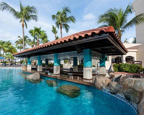 radisson aruba resort casino /u0026 spa aruba caribbean