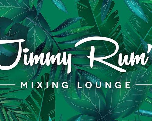 Jimmy Rum