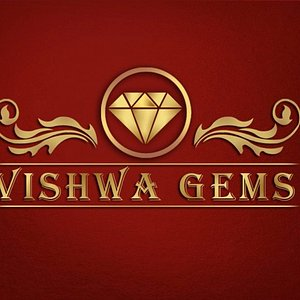 Vishwa Gems