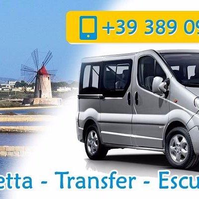 Asta Transfer  - www.astatransfer.it  - astatransfer@gmail.com