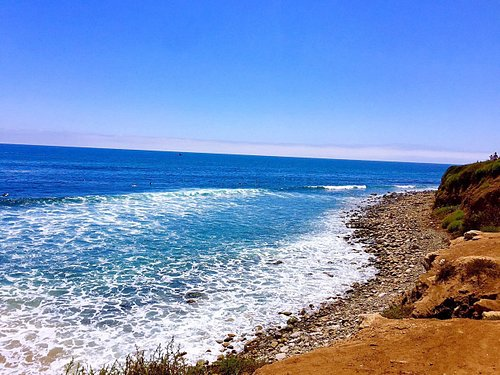 Zuma Beach 2