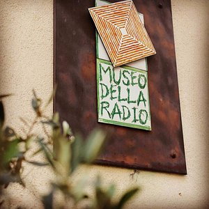 Il Museo della Radio a Tuglie