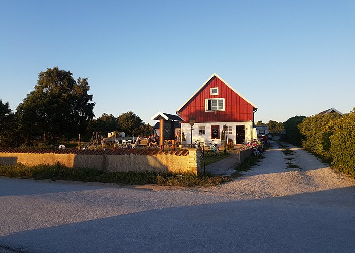 Gotlands Surfcenter