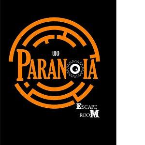 Visitanos en paranoia escape room una singular y entretenida forma de divertirse.