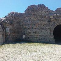 Forte Campomolon