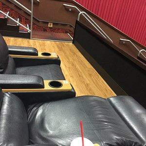 Regal Cinemas Biltmore Grande Stadium 15 & RPX
