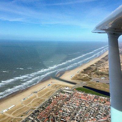 Katwijk aan de Noordzee