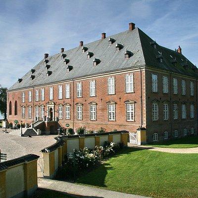 Valdemars Slot