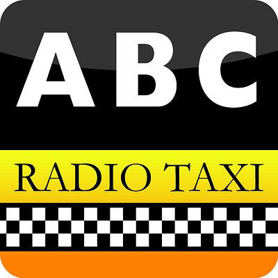 Oxford's oldest taxi company