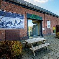 Museum Wierdenland Ezinge