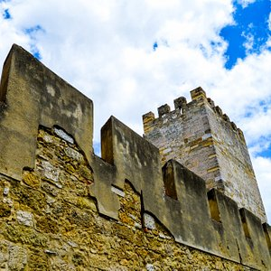 Torre de Ulisses