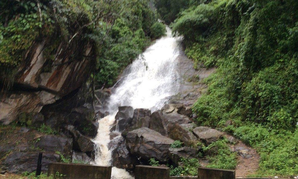 Chithirapuram