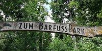 BarfussParkBarfussPark