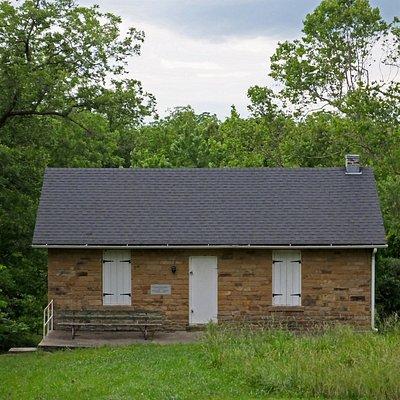 House of the era