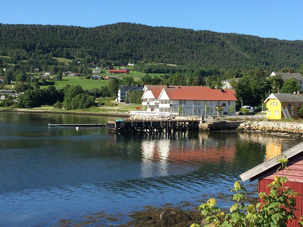 Datingside Nordland