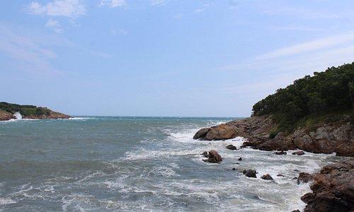 St.Paraskeva Bay