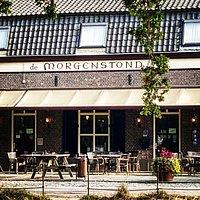 Beste terras van Limburg!