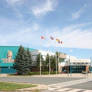 KC Irving Regional Center