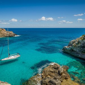 Scopri le baie più belle del sud Sardegna