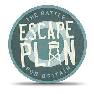 The Battle for Britain Experience