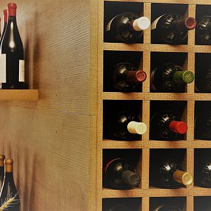The Best Georgian Wines in Wine Land