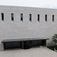 Het Gallo-Romeins Museum
