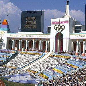 1984-summer-olympic-games.jpg?w=300&h=300&s=1