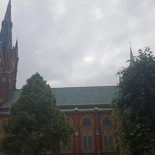 Dating sites i norrköpings matteus
