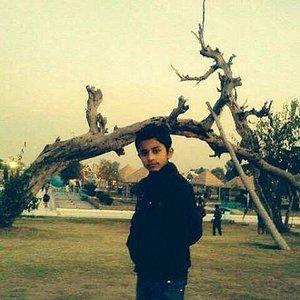 Jinnah Park