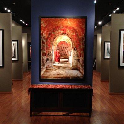 Lisa Kristine Gallery Sonoma