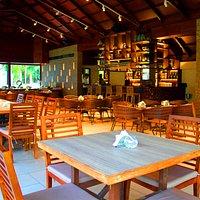 dugong - Resto Bar