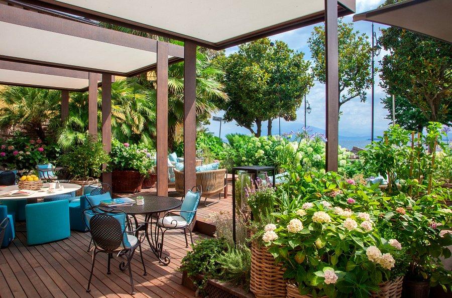 Park Hotel Bewertungen Fotos Preisvergleich Desenzano Del Garda Gardasee Tripadvisor