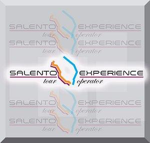 Logo Salento Experience Tour operator