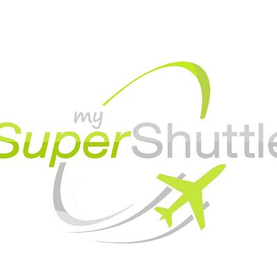 MySuperShuttle