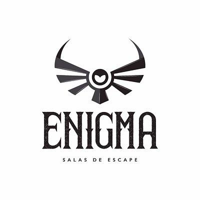 En Enigma te vamos a sorprender con una experiencia única, en Mendoza!!