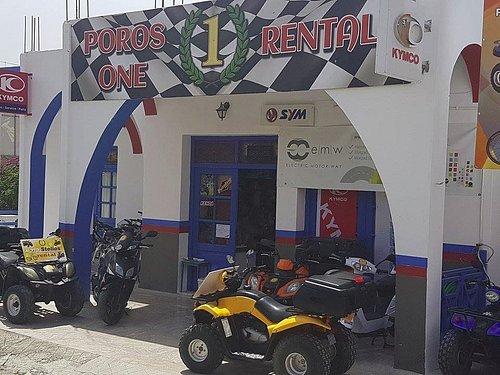 moto-stelios rental 2298023026