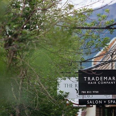 Trademark Salon and Spa