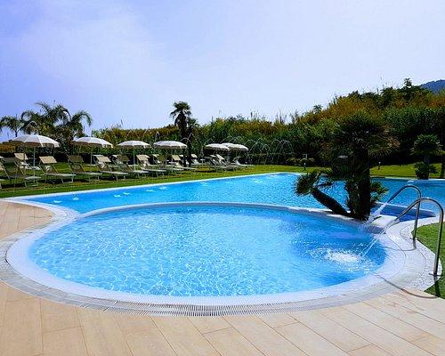 egyetlen resort all inclusive