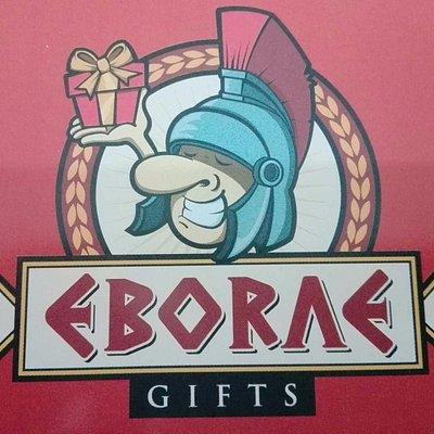 Eborae Gifts