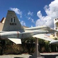 Στρατιωτικό Μουσείο