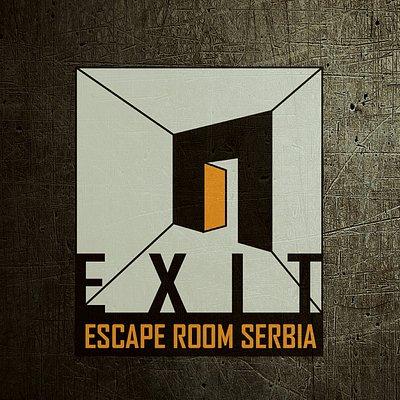 Exit Escape ROOM