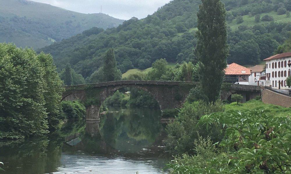 Pont Nobilia
