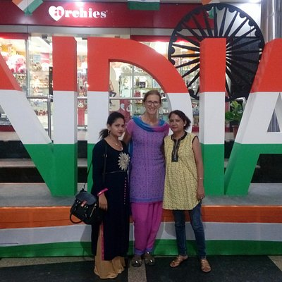 celebrated independence day week