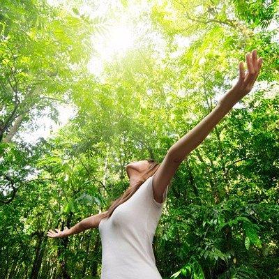 eco friendly, exercises