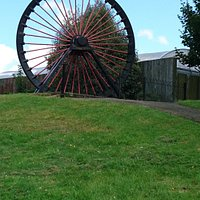 Miners Welfare Park