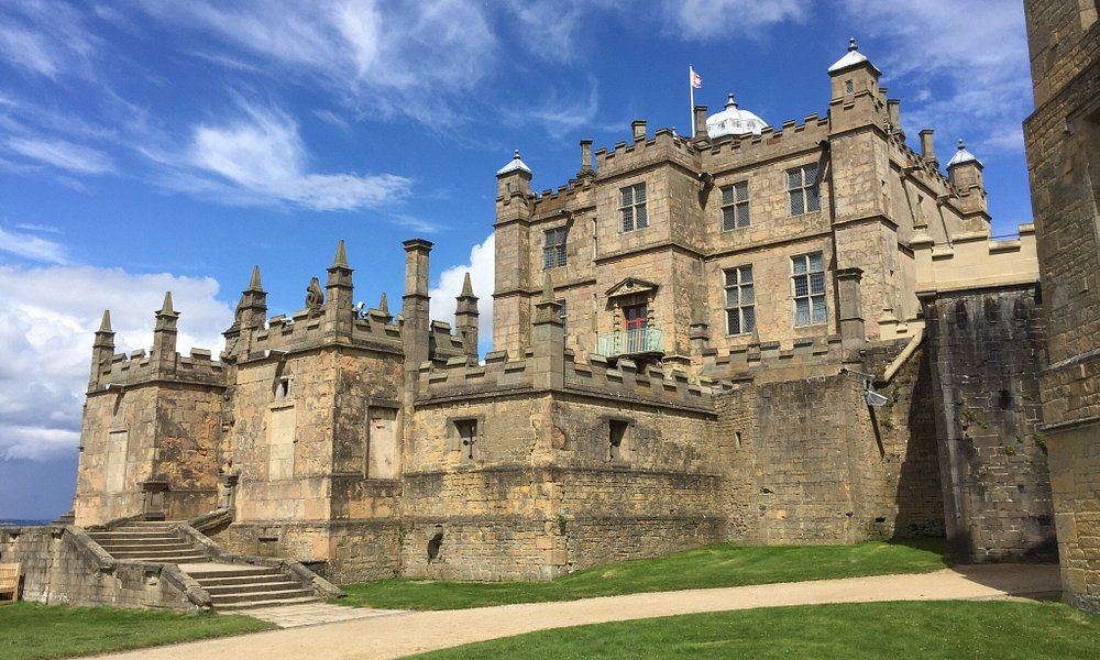 Bolsover 2020: Best of Bolsover, England Tourism - Tripadvisor